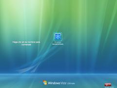 VirtualBox_Windows XP test_04_04_2017_17_36_47