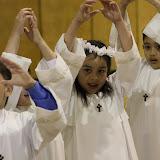 1st Communion 2013 - IMG_2071.JPG