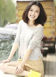 Meng Tingyi China Actor