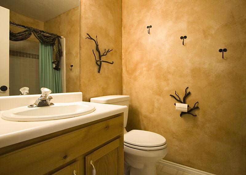 Arredo bagno ristrutturazione bagno e progettazione bagno for Modelli bagni