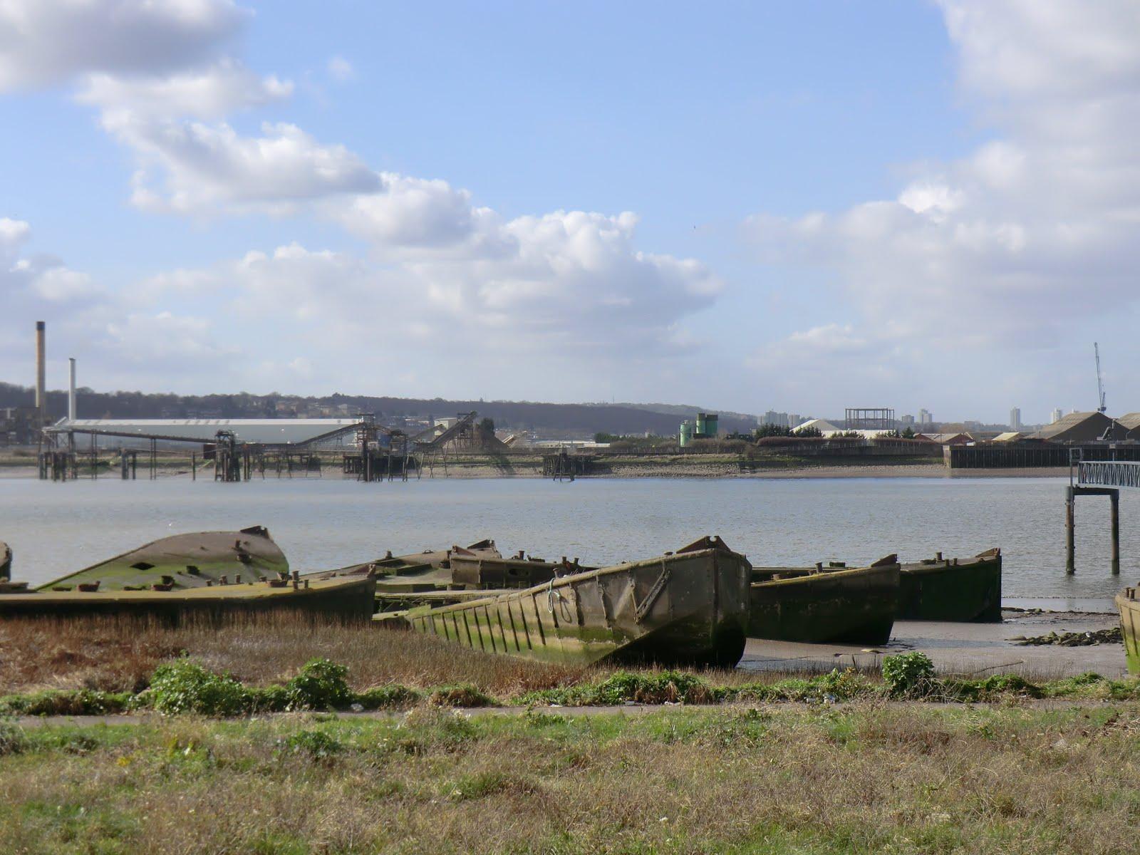 CIMG9943 The Concrete Barges