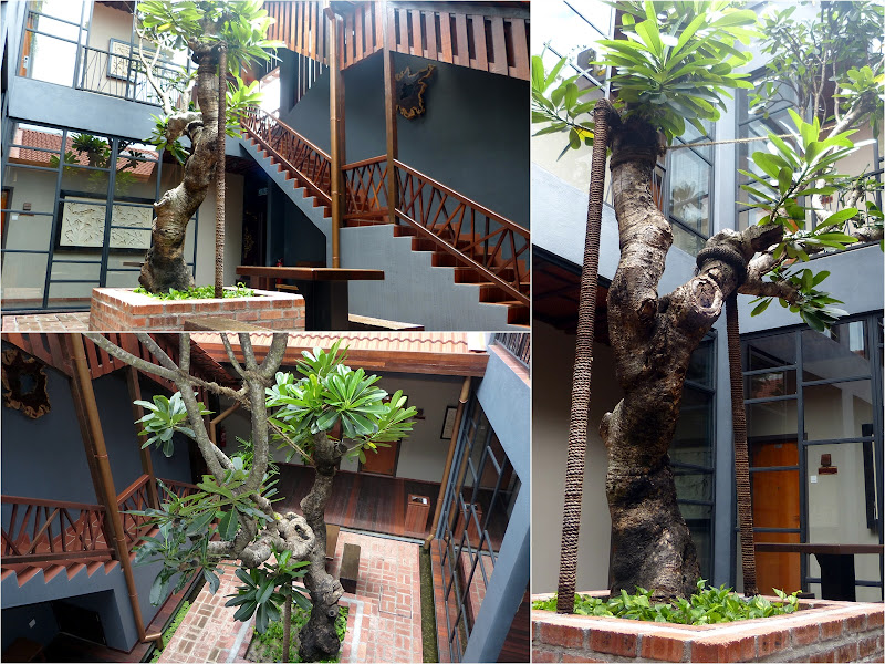 Ipoh Bali Hotel From Emily To You
