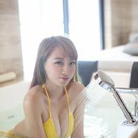 [XiuRen] 2014.07.17 No.175 丽莉Lily丶 [60+1P258M] 0036.jpg