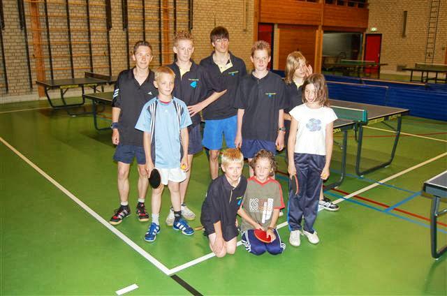 2007 Clubkampioenschappen junior - Finale%2BRondes%2BClubkamp.Jeugd%2B2007%2B001.jpg