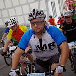 MTB-Rhens-2014_168.jpg