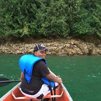 canoe weekend july 2015 - IMG_2958.JPG