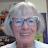Diann Lebow avatar image