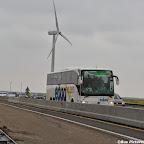 Bussen richting de Kuip  (A27 Almere) (92).jpg
