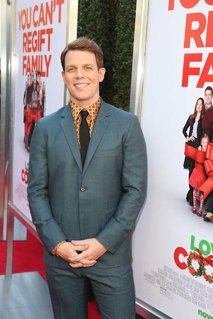 Jake Lacy Profile Pics Dp Images