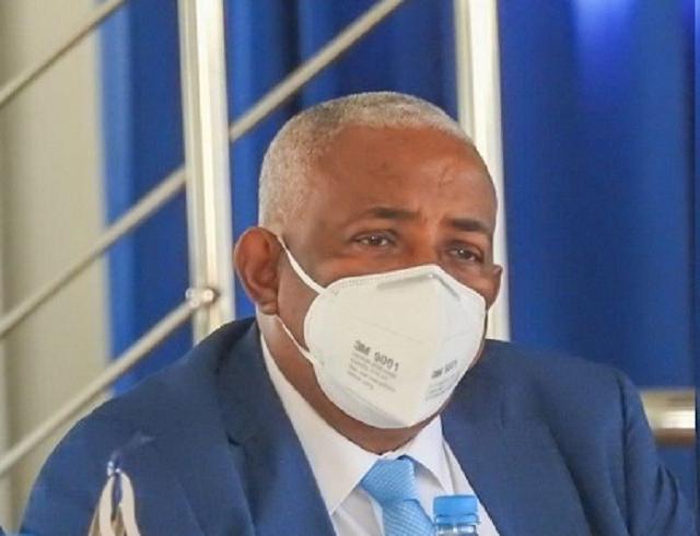 """BARAHONA: A pesar de tener 28 impacto negativos le fue otorgada   concesión minera """"INCOA"""" a la Belfond"""
