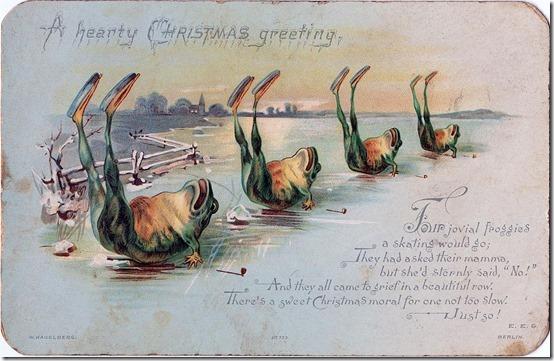 navidad victoriana (7)