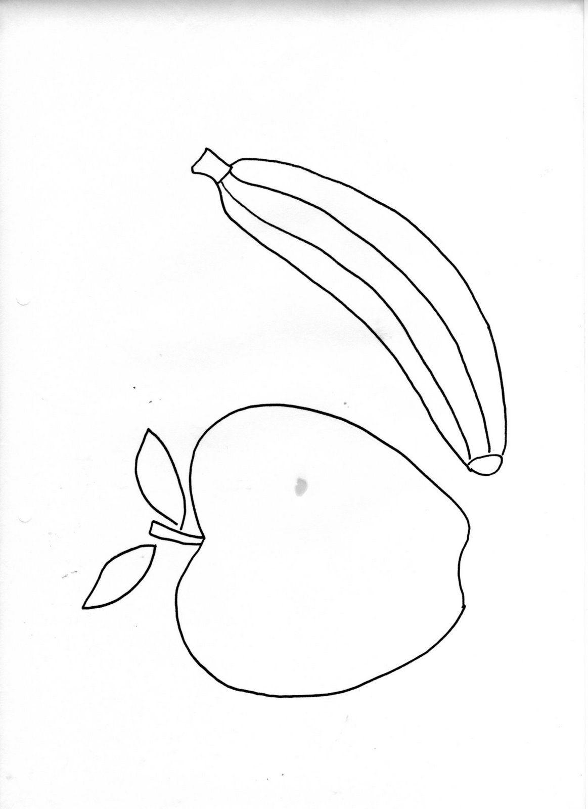 [fruit031%5B3%5D]