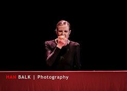 Han Balk Wonderland-7879.jpg
