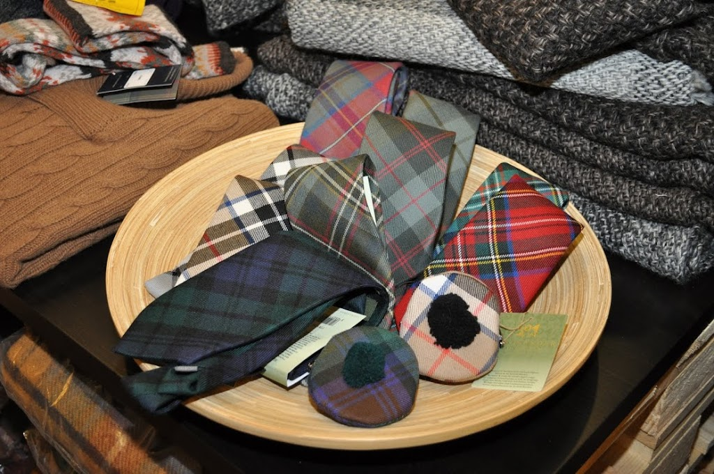 ABC Scotland - ABCScotland18Dec12%2B004.JPG