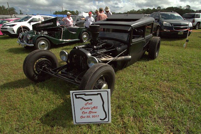 2017 Car Show @ Fall FestivAll - _MGL1426.png