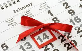 Melihat fakta Sejarah Kelam Hari Valentine yang membius generasi islam