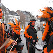 Carnavalszondag_2012_007.jpg