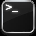 Ios 5 0 1対応おすすめ脱獄アプリと設定方法についてまとめ