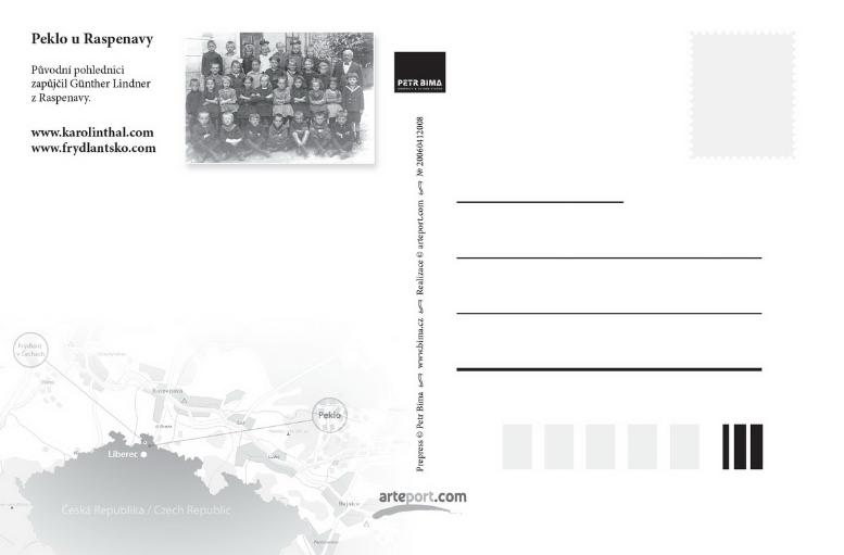 pohlednice_petr_bima_002