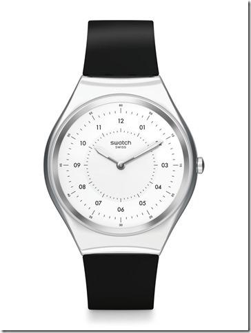 Swatch_SYXS100