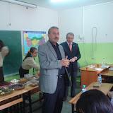 il_izci_kurulu_2010 (14).JPG
