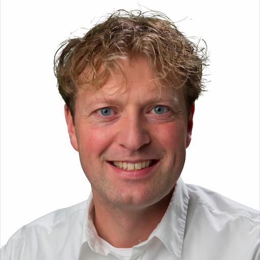 Ronald Kleverlaan