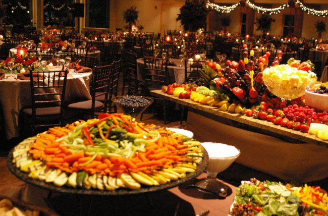 Suggestions to Understand Prior to Choosing and Hiring a Catering Prevelly
