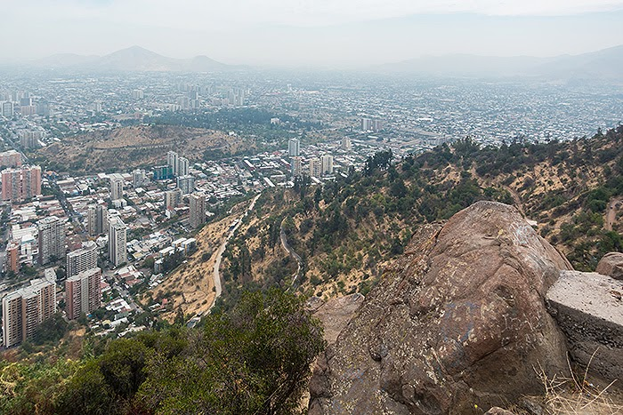 Santiago28.jpg