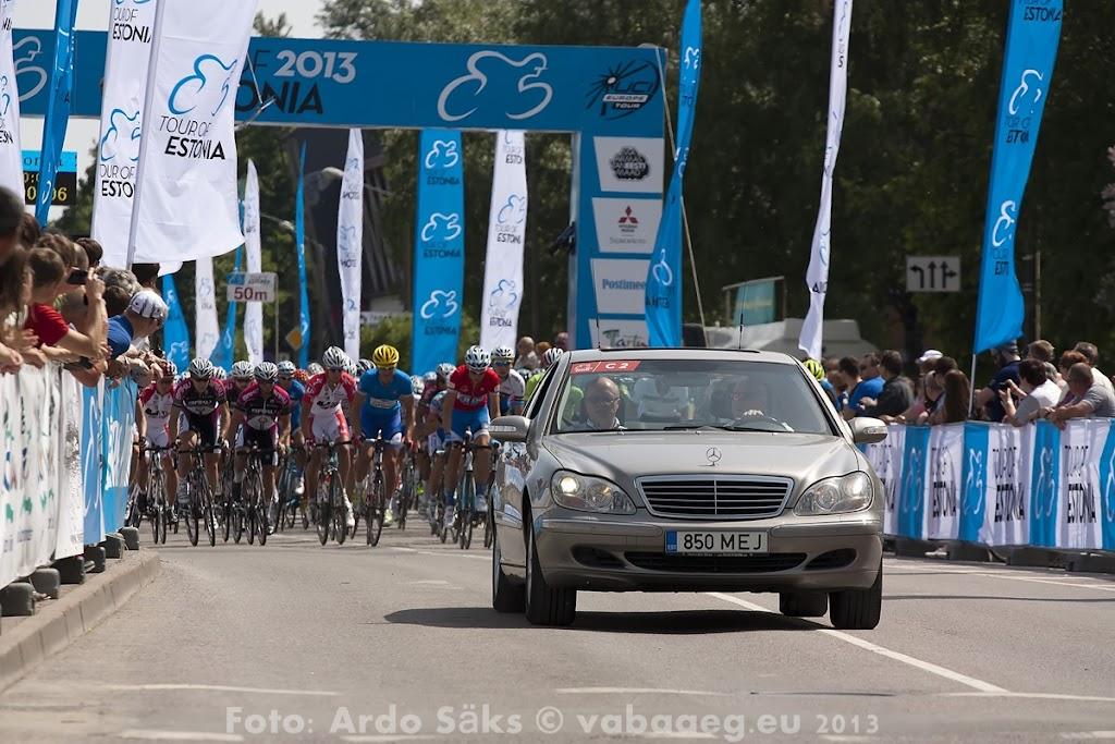 2013.06.01 Tour of Estonia - Tartu Grand Prix 150km - AS20130601TOETGP_026S.jpg