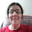 Maria Tatham's profile photo
