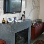 walnut travertine fireplace 002.jpg