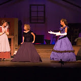 Little Women 2008 - Little%2BWomen%2BSaturday%2BShow%2B067.jpg
