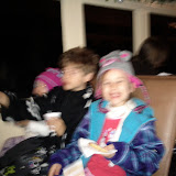 Polar Express Christmas Train 2011 - IMG_20111210_202558.jpg