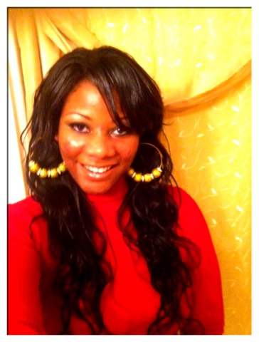 weave hairstyles definition download