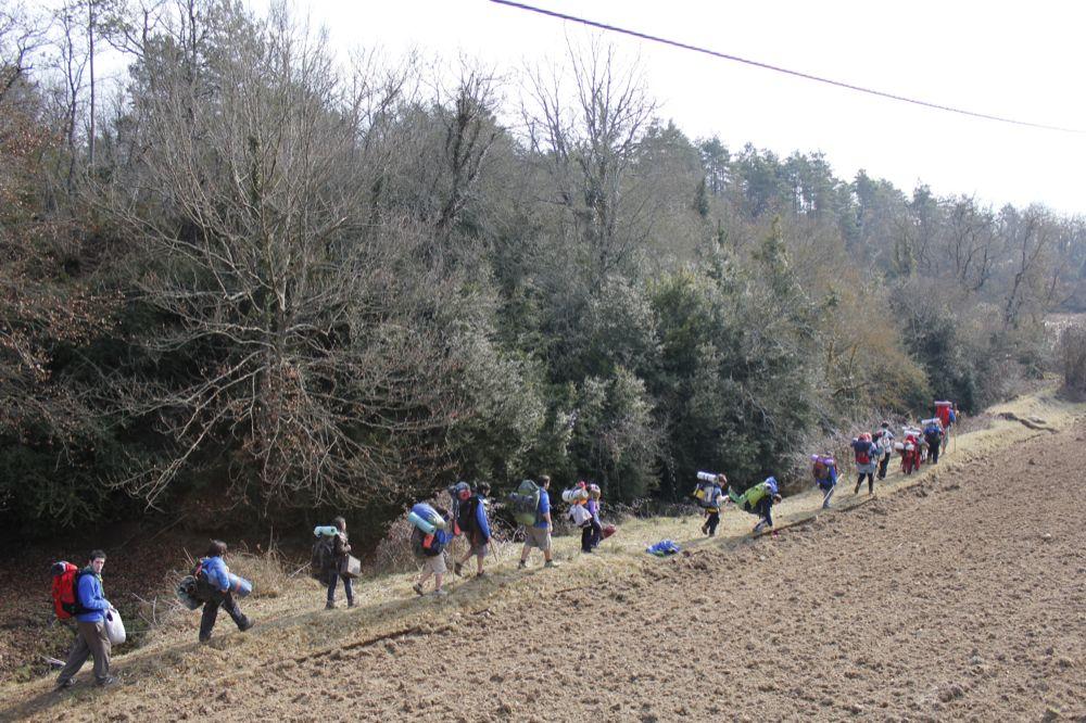Sortida dAgrupament a Castellterçol - _MG_0869.JPG