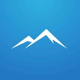 Summit Digital Marketing logo