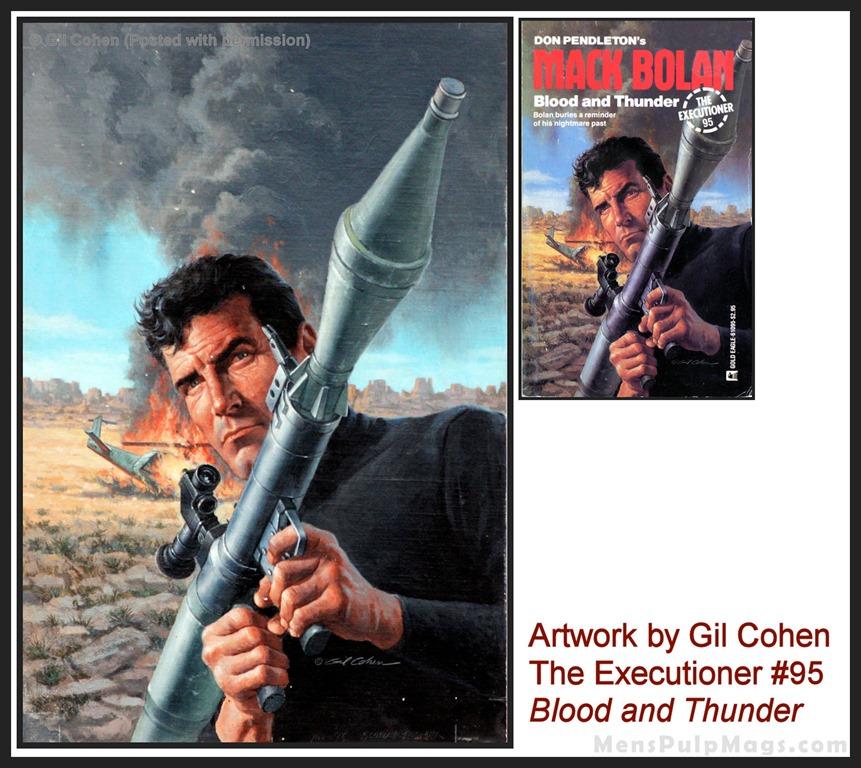 [Executioner+%2395%2C+art+by+Gil+Cohen%2C+MensPulpMags.com%5B5%5D]