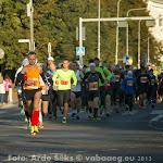 2013.10.05 2. Tartu Linnamaraton 42/21km + Tartu Sügisjooks 10km + 2. Tartu Tudengimaraton 10km - AS20131005TLM2_021S.JPG