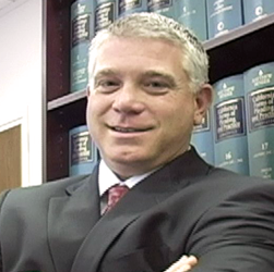 James Tedford Address Phone Number Public Records