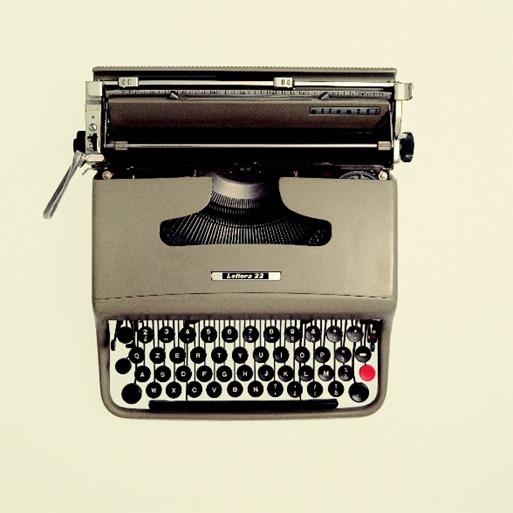 Archivio-Storico-Olivetti-mps-Olivetti-Lettera22