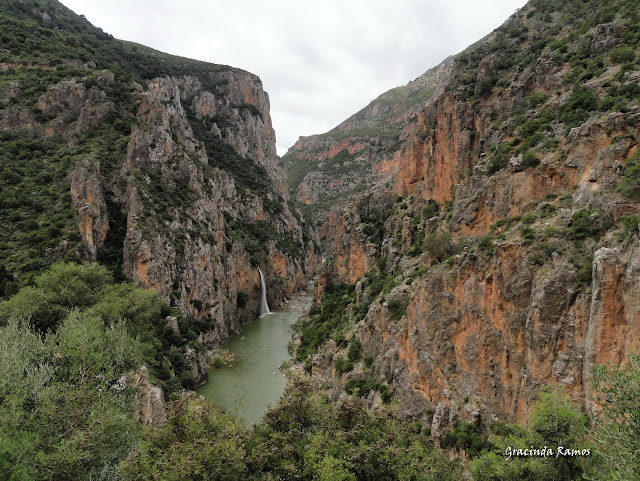 Marrocos 2012 - O regresso! - Página 9 DSC07833