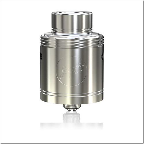 wismec_neutron_rda_atomizer-1_1