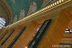 Grand Central Terminal (New York)