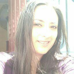 Gissela Diaz Photo 12