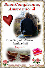 compleanno-amore-amicizia-004.jpg