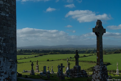 The Rock of Cashel (63 of 76)