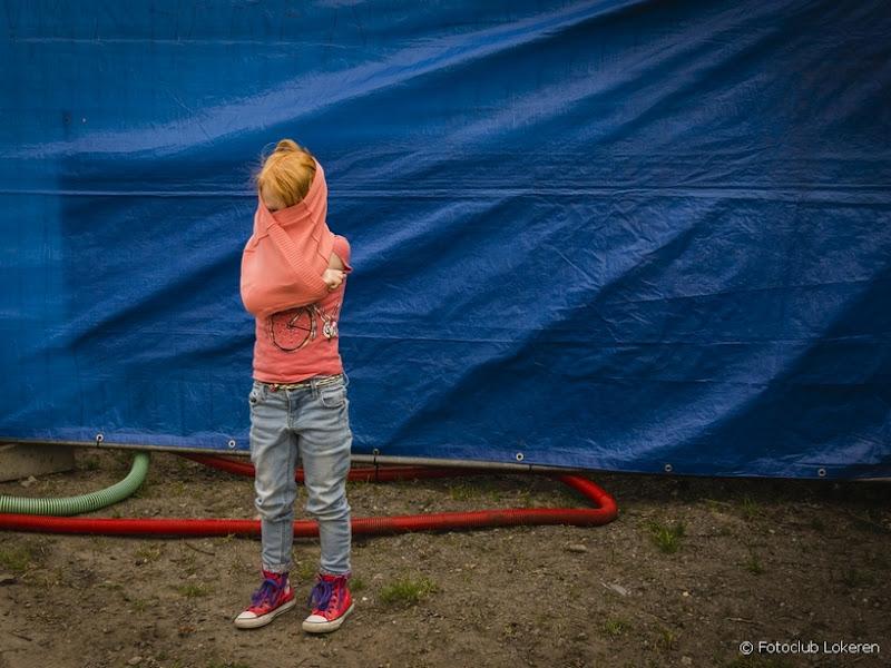 Trappistenfeesten 2016 00065Reynaert%2B2016%2BFotoClubLokeren.jpg