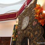 SalidaExtraordinariaCarreta2009_327.jpg
