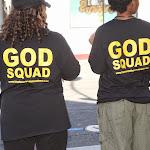 God Squad_042.JPG