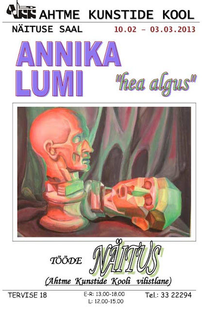 Annika Lumi personaalnäituse avamine - naitusLumi.jpg
